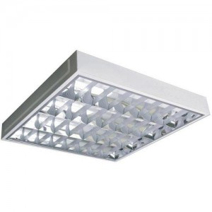 Oprawy oświetleniowe KOBI n/t SLING N418